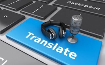 Linguistic Services
