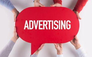 Media Training, Advertising & PR