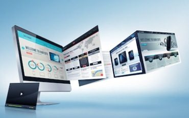 Website Design & Digital Marketing