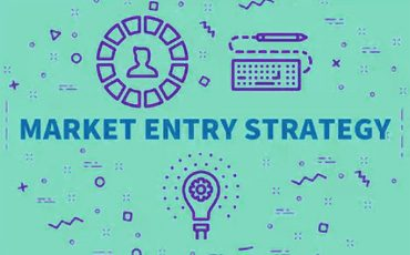 Market Entry & Expansion